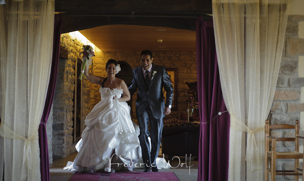 boda-masia-vilasendra-wedding