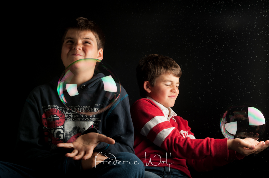 fotos comunion - communions photography - wolf photographers