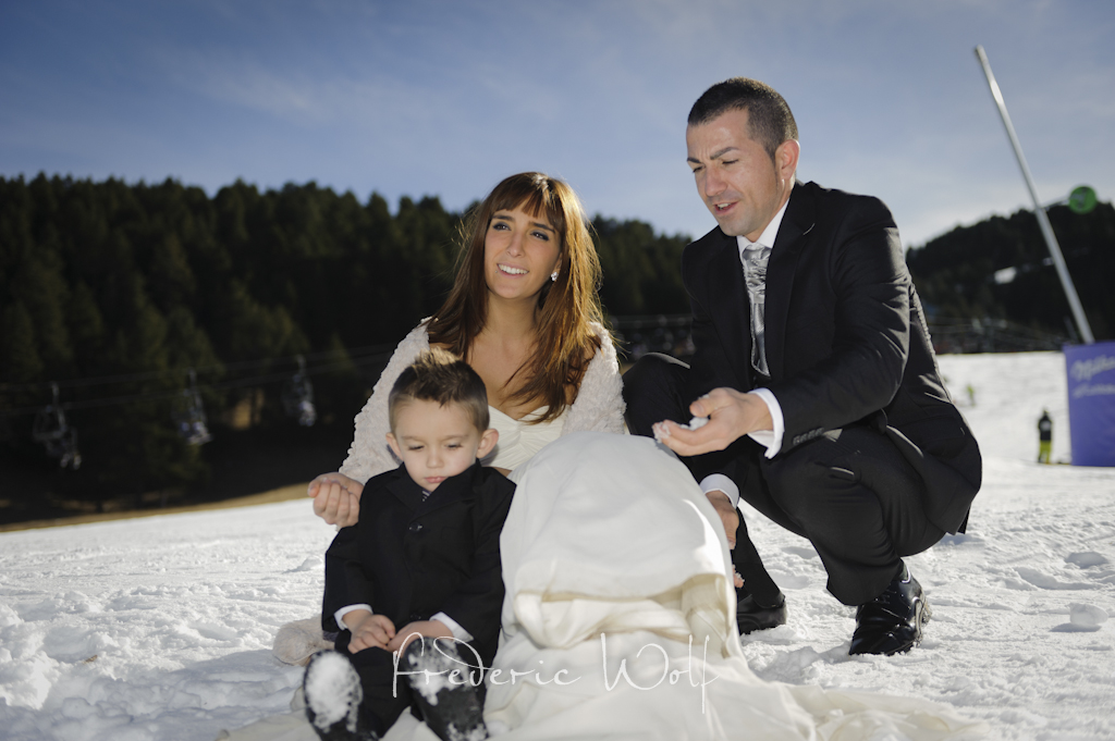trash-the-dress-la-molina
