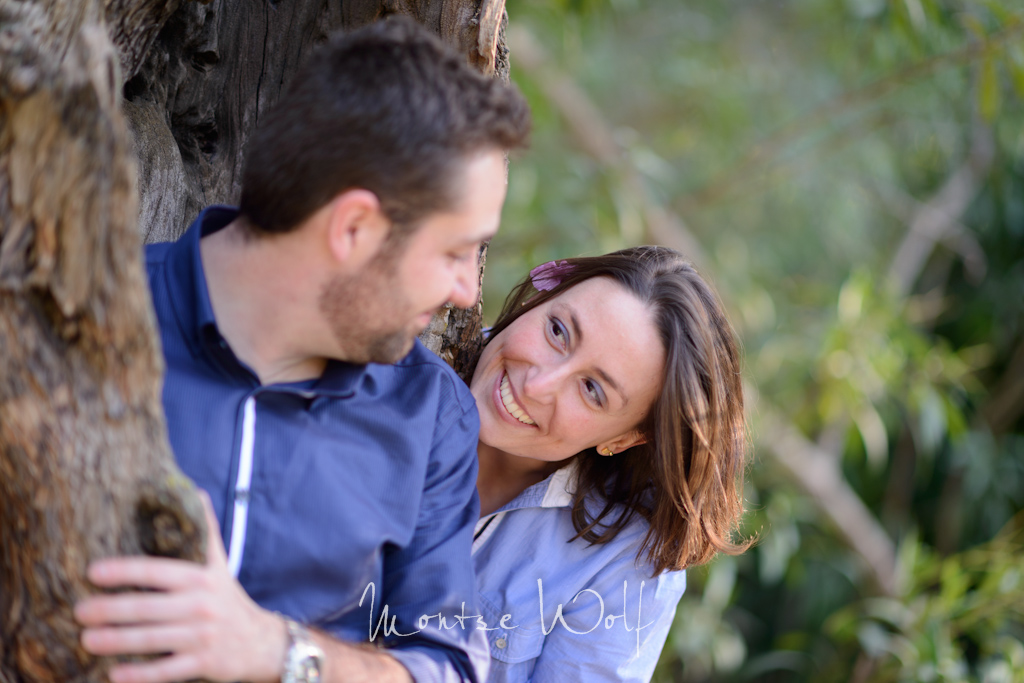 preboda-castell jalpí-engagement session