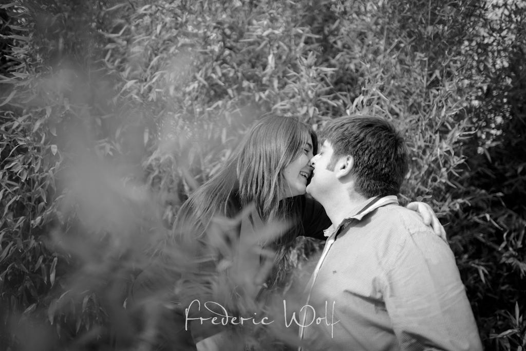 preboda en el Bruc - Engagement session