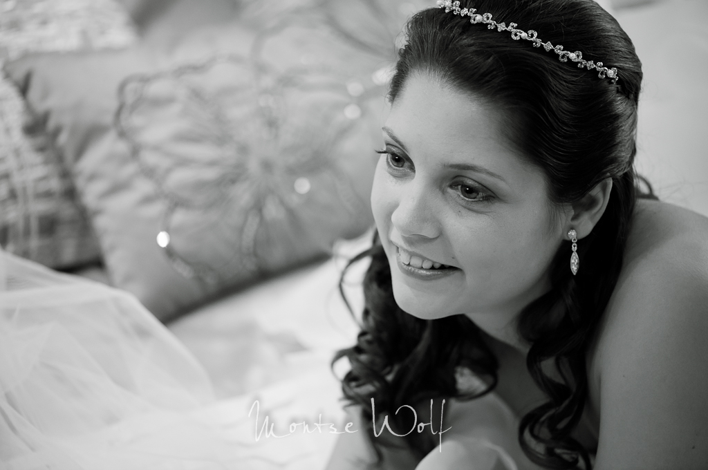boda - wedding - Can Marlet