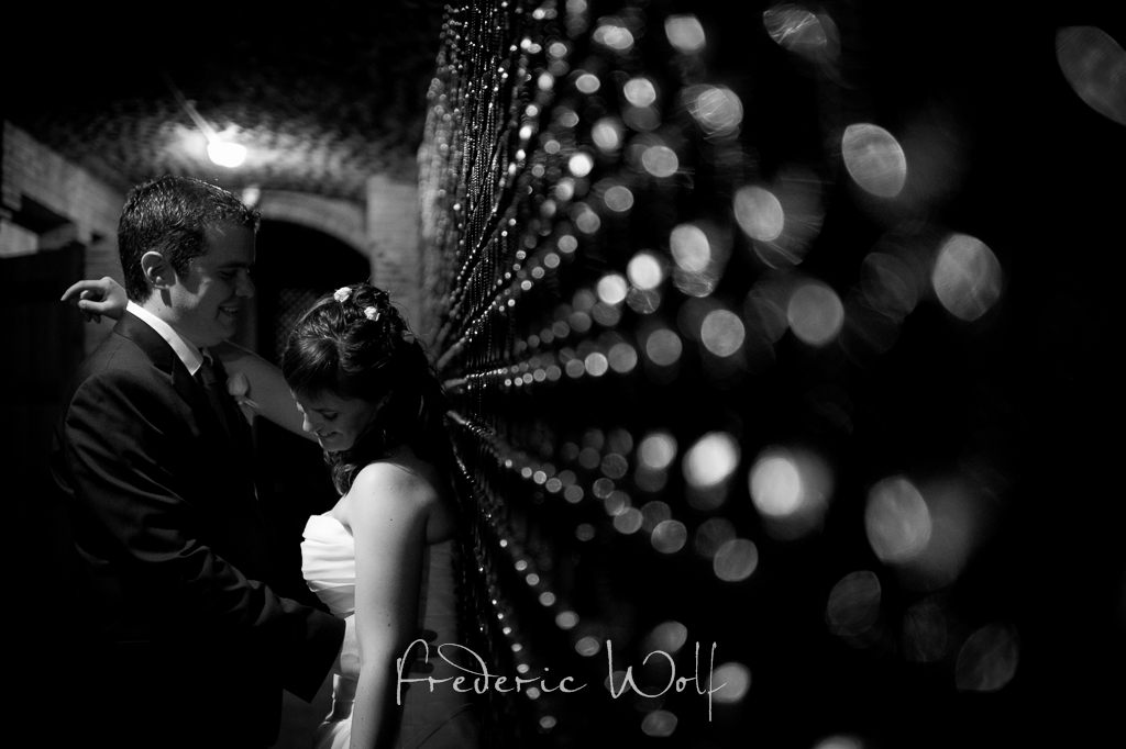boda bodega vallformosa - vallformosa winery wedding - wolf photographers - frederic wolf - montse wolf