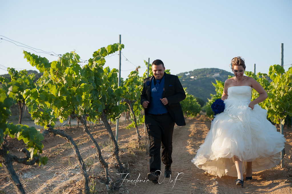 fotografo-boda-can-cabús-barcelona-frederic-montse-wolf-photographers