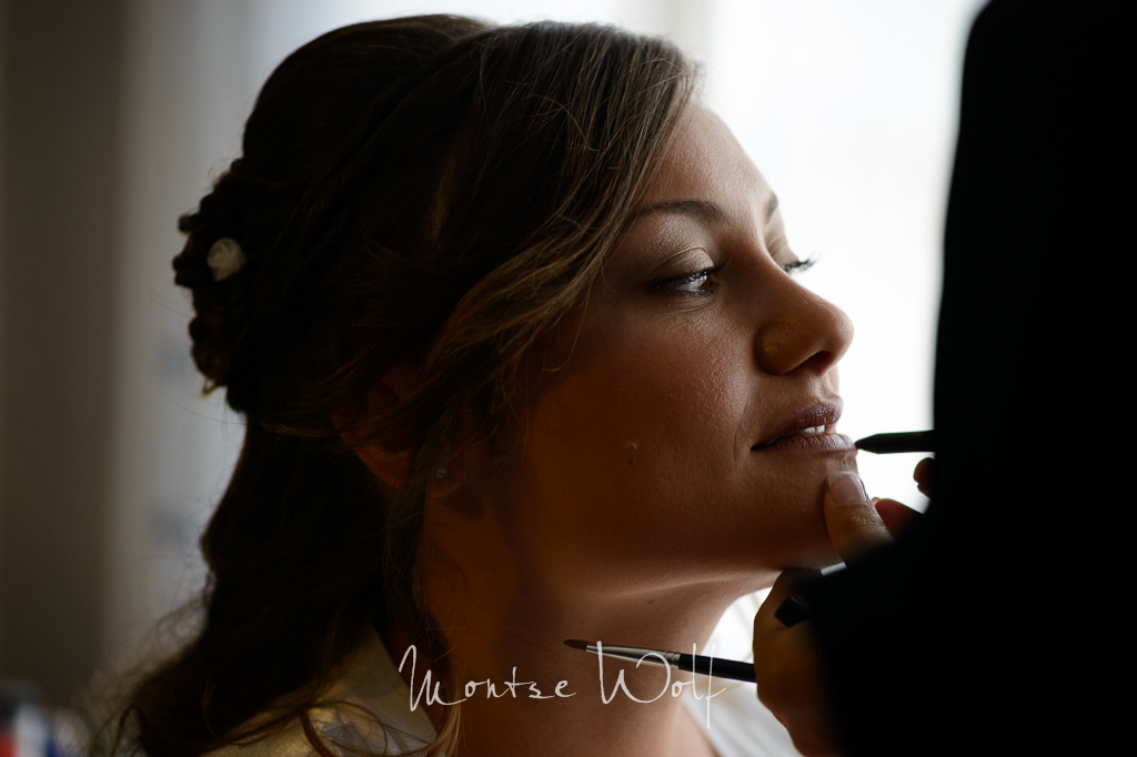 fotos-boda-sesoliveres-wedding-frederic-montse-wolf-photographers