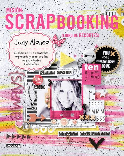 juydy-alonso-mision-scrapbooking-scrapbook