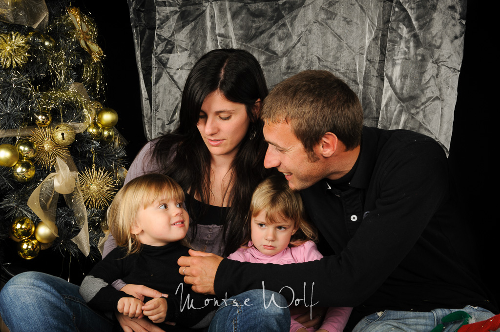 fotos de navidad - frederic wolf - montse wolf - wolf photographers