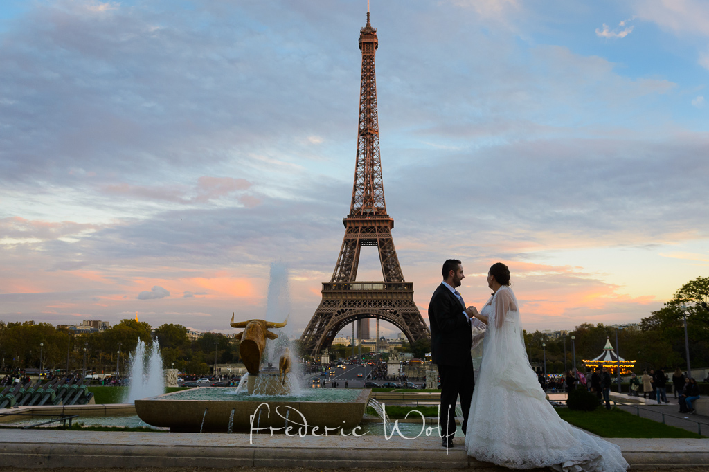postboda-paris-trahs-the-dress-frederic-montse-wolf-photographers-fotografos-boda