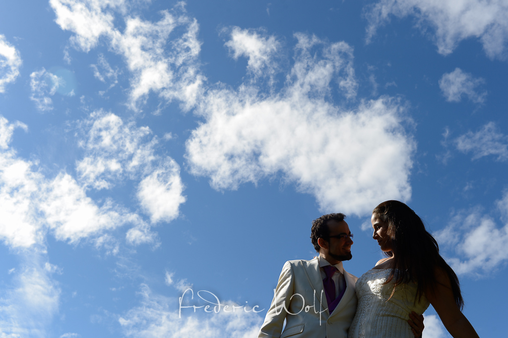 postboda-calella-de-palafrugell-trash-the-dress-frederic-wolf-montse-wolf-photographers