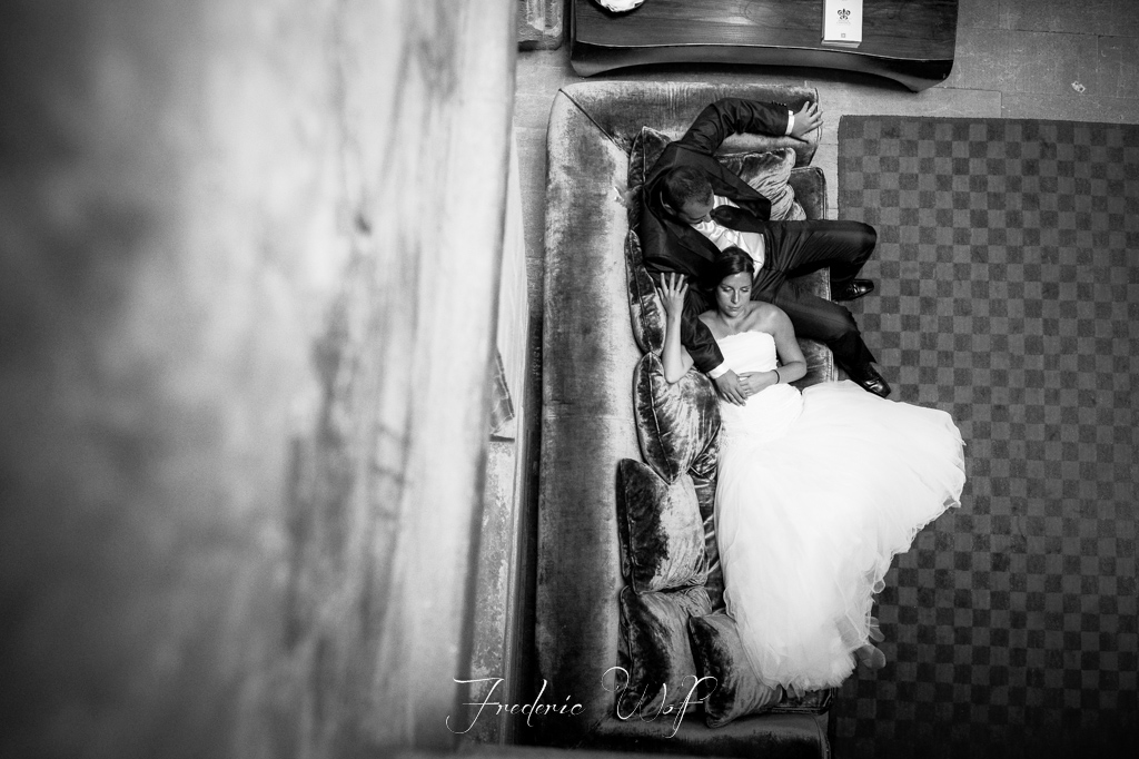 postboda-hotel-neri-trash-the-dress-frederic-montse-wolf-fotógrafo-boda-barcelona