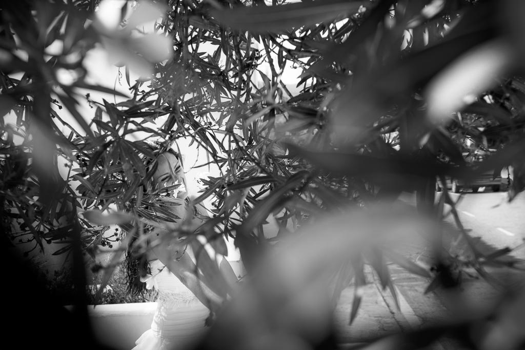 Fotograf A Post Boda En Ibiza Paqui Joni D A 2 Wolf