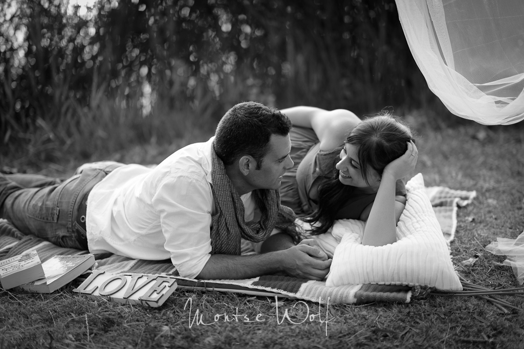 Preboda Banyoles - E-session Spain - Wolf photographers - Frederic Wolf - Montse Wolf