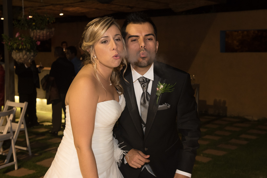 fotos-boda-sant-baldiri-sesoliveres-115.jpg
