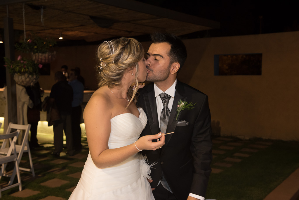 fotos-boda-sant-baldiri-sesoliveres-116.jpg