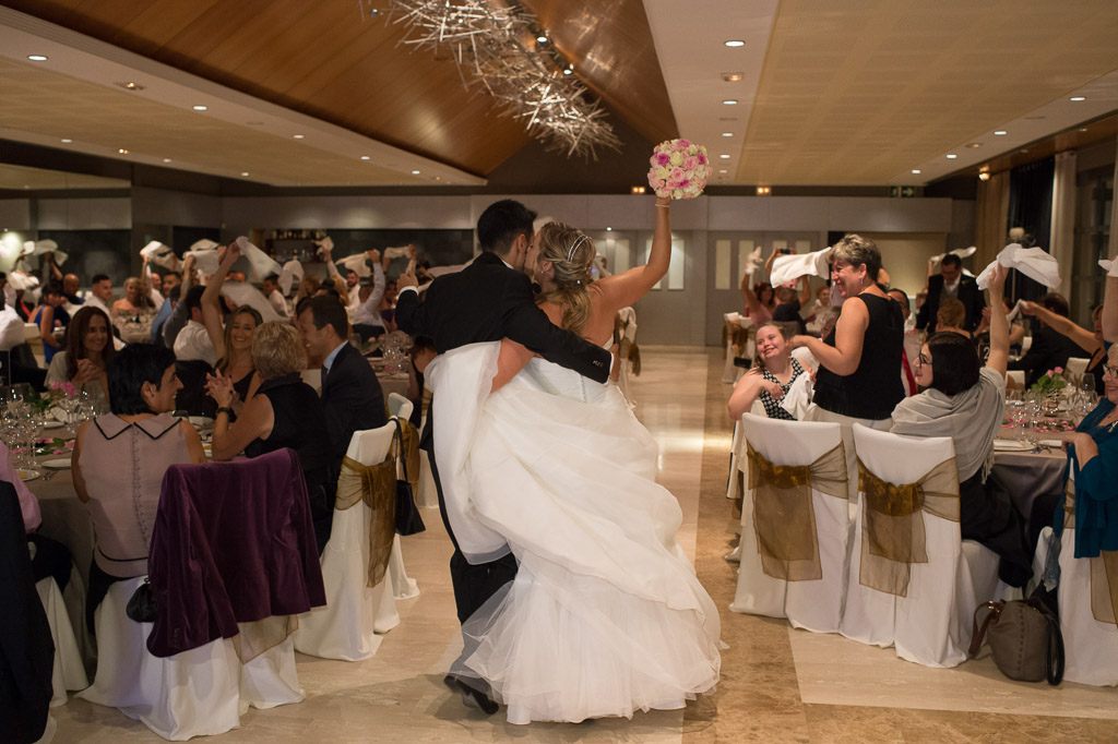 fotos-boda-sant-baldiri-sesoliveres-120.jpg