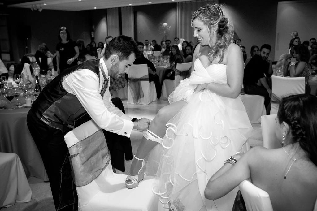 fotos-boda-sant-baldiri-sesoliveres-132.jpg