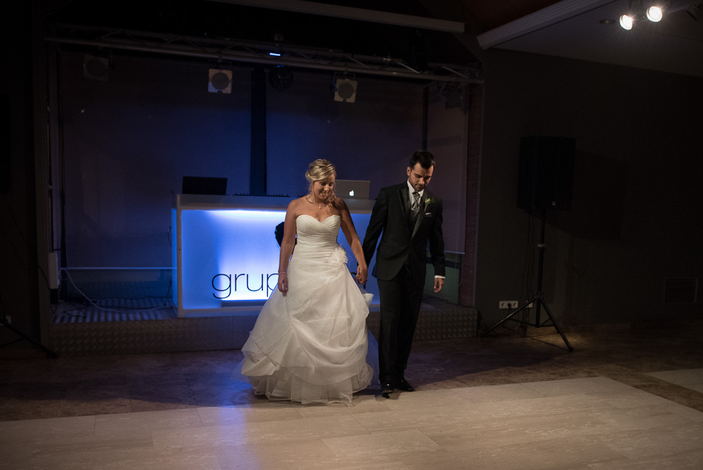 fotos-boda-sant-baldiri-sesoliveres-133.jpg