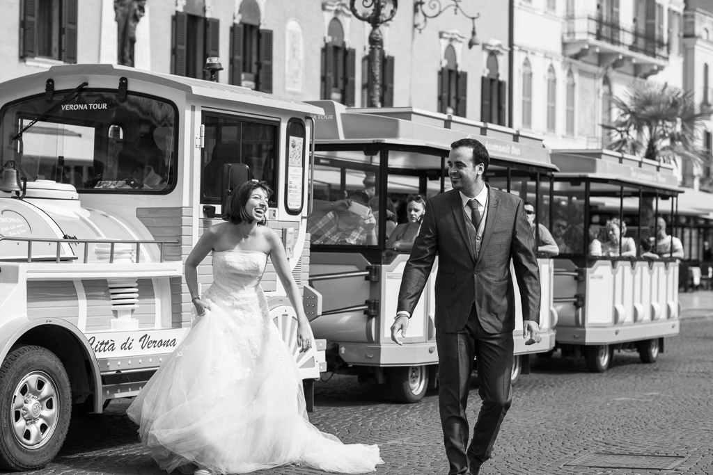 fotografia-post-boda-destination-wedding-verona-italia-005.jpg