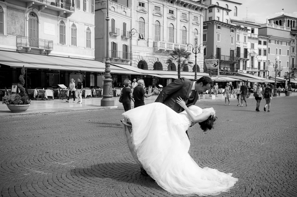 fotografia-post-boda-destination-wedding-verona-italia-006.jpg
