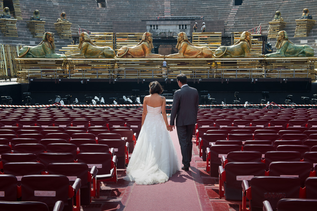 fotografia-post-boda-destination-wedding-verona-italia-011.jpg