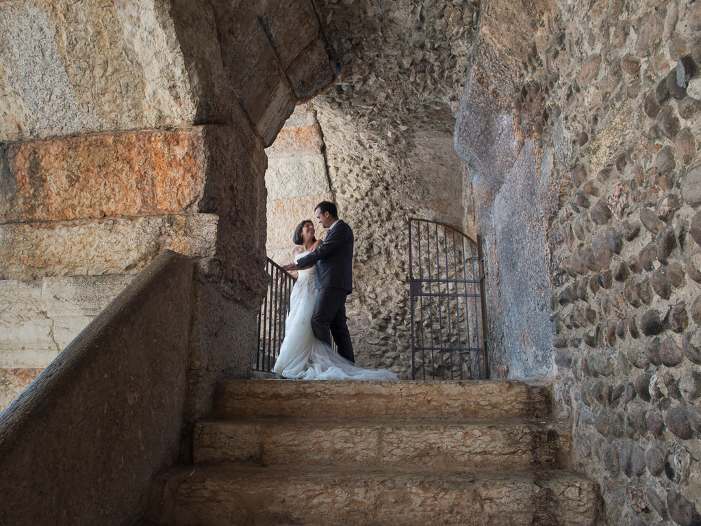 fotografia-post-boda-destination-wedding-verona-italia-023.jpg