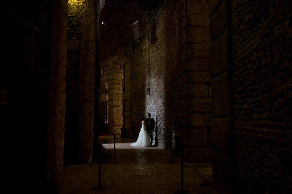 fotografia-post-boda-destination-wedding-verona-italia-041.jpg