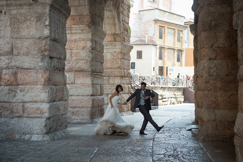 fotografia-post-boda-destination-wedding-verona-italia-047.jpg