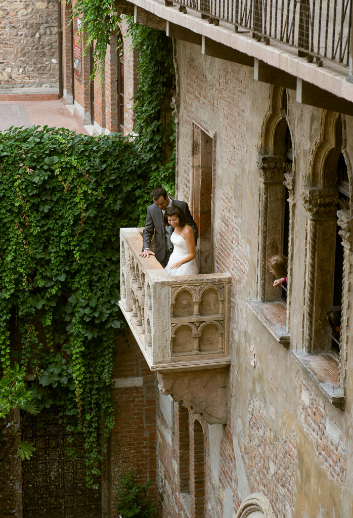 fotografia-post-boda-destination-wedding-verona-italia-077.jpg