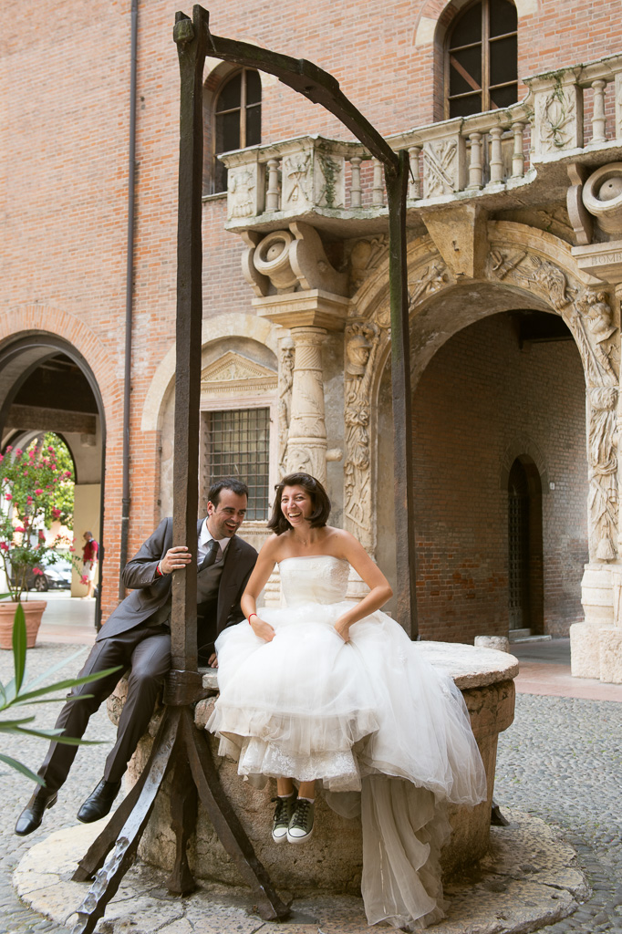 fotografia-post-boda-destination-wedding-verona-italia-086.jpg