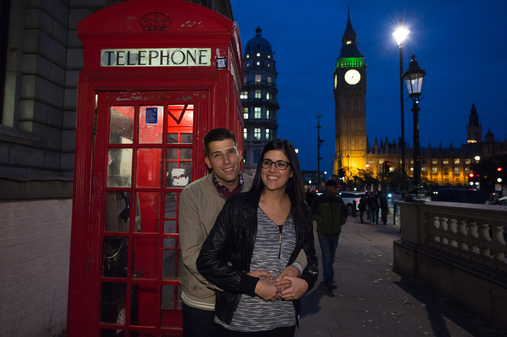 0042-fotografo-pre-boda-London-United-Kingdom.jpg