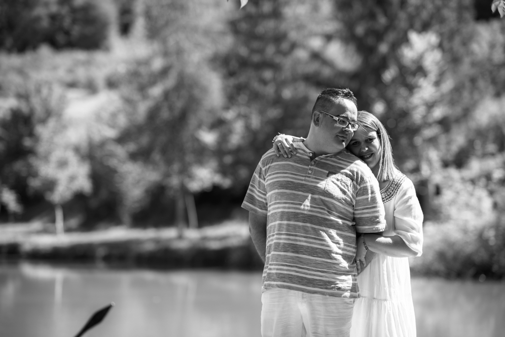 fotografo-osona-engagement-session-006.jpg
