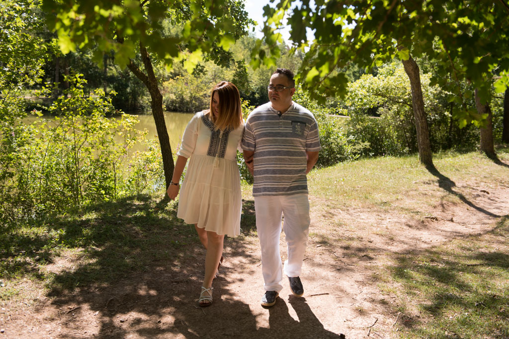 fotografo-osona-engagement-session-007.jpg