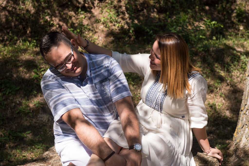 fotografo-osona-engagement-session-009.jpg