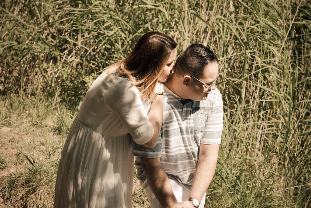 fotografo-osona-engagement-session-010.jpg