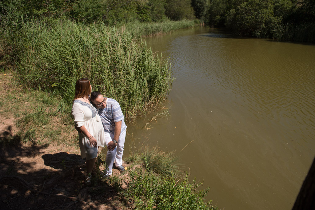 fotografo-osona-engagement-session-011.jpg