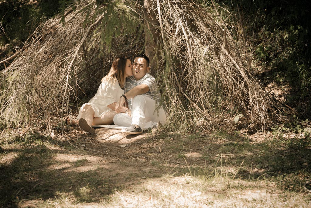 fotografo-osona-engagement-session-012.jpg