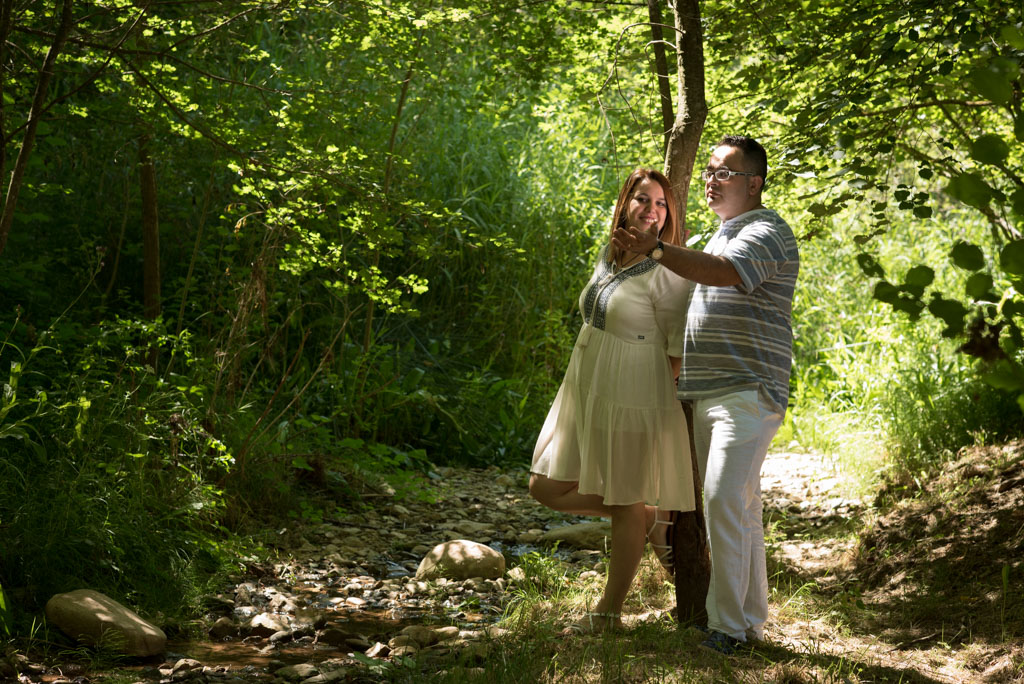 fotografo-osona-engagement-session-015.jpg