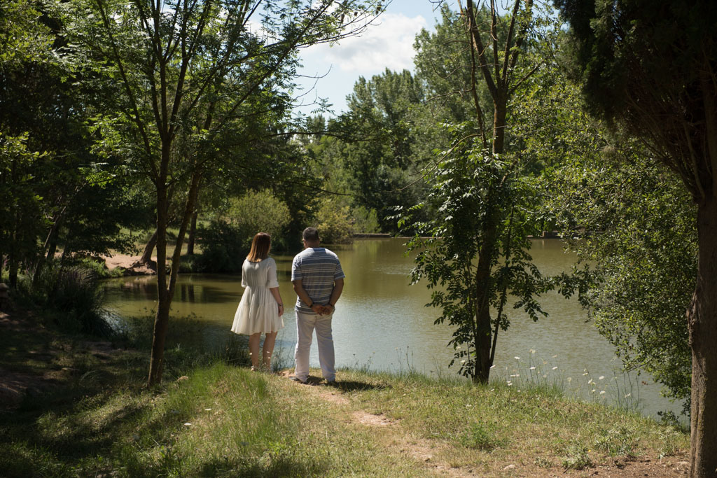 fotografo-osona-engagement-session-021.jpg