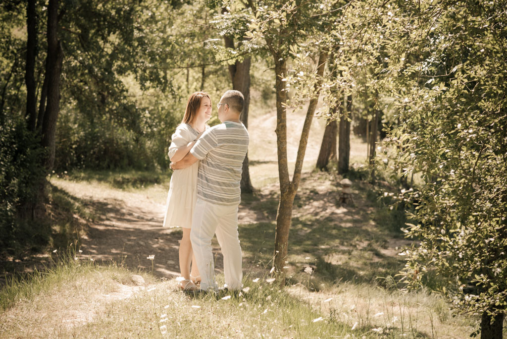 fotografo-osona-engagement-session-022.jpg
