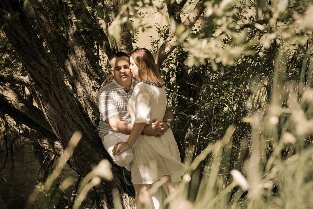 fotografo-osona-engagement-session-023.jpg
