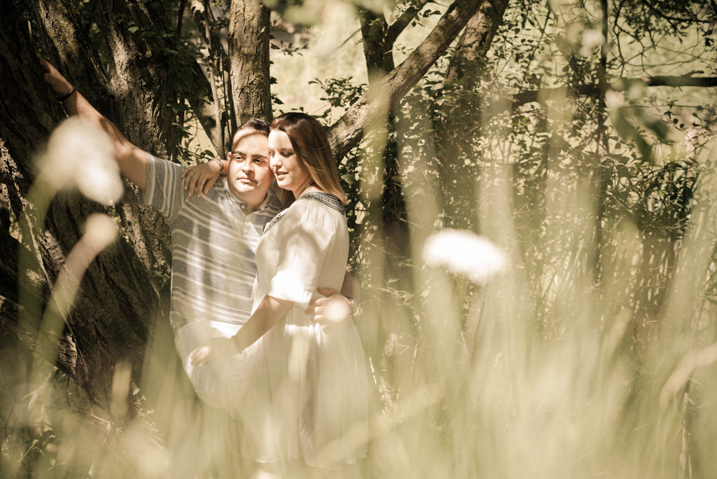 fotografo-osona-engagement-session-024.jpg