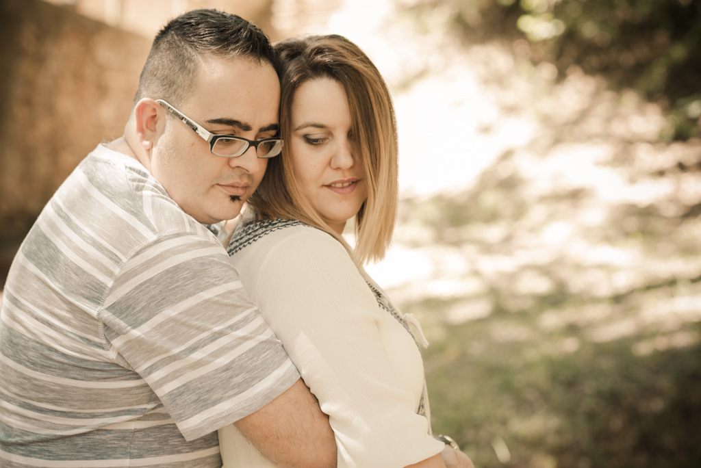 fotografo-osona-engagement-session-034.jpg