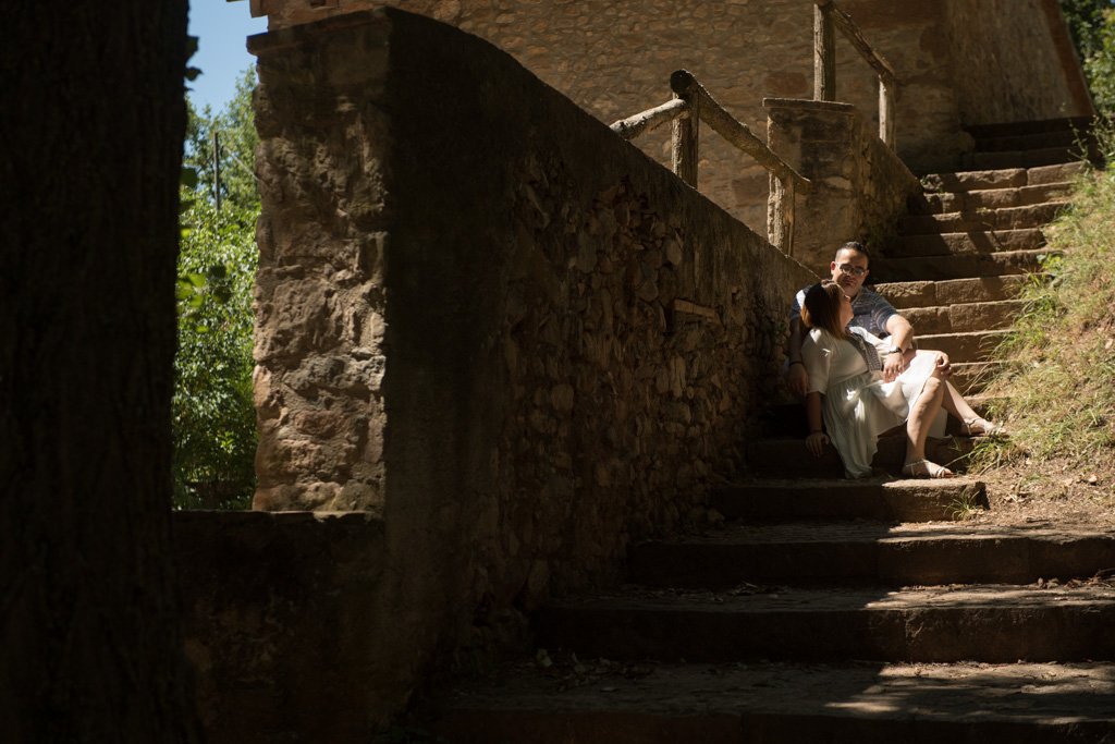 fotografo-osona-engagement-session-035.jpg