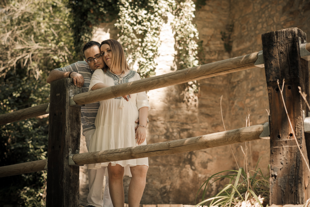 fotografo-osona-engagement-session-042.jpg