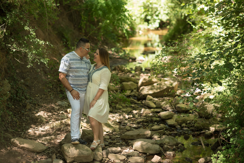 fotografo-osona-engagement-session-046.jpg