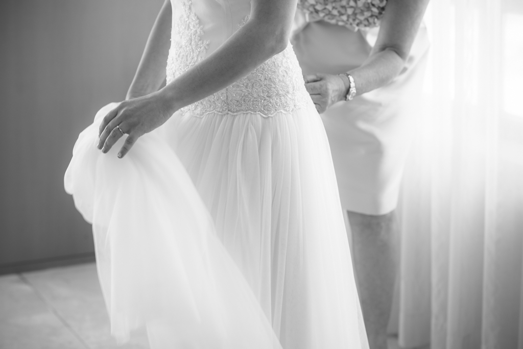 fotografo-boda-can-pages-barcelona-021.jpg