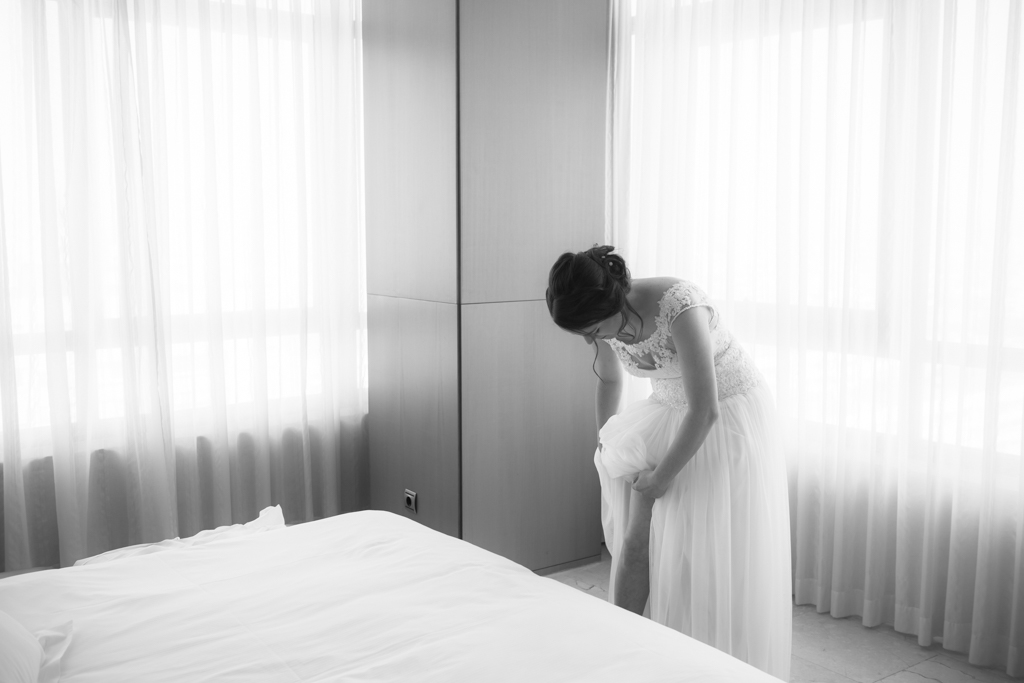 fotografo-boda-can-pages-barcelona-027.jpg