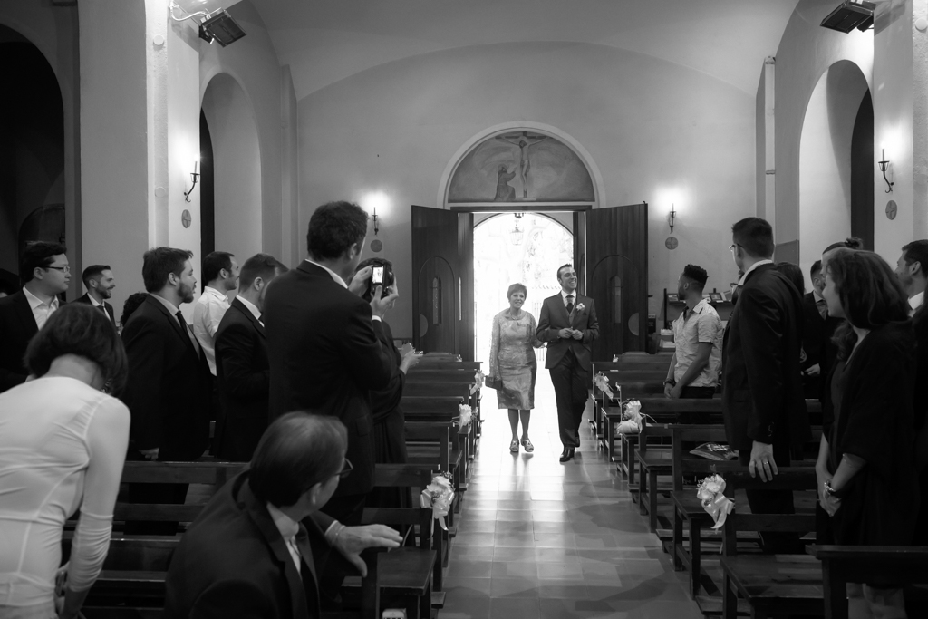 fotografo-boda-can-pages-barcelona-033.jpg