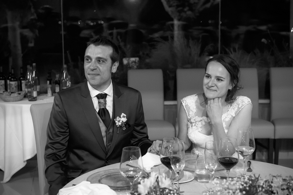 fotografo-boda-can-pages-barcelona-081.jpg