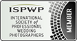 wedding potographer from Barcelona member of ISPWP